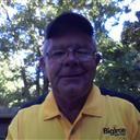 Keith Dooley