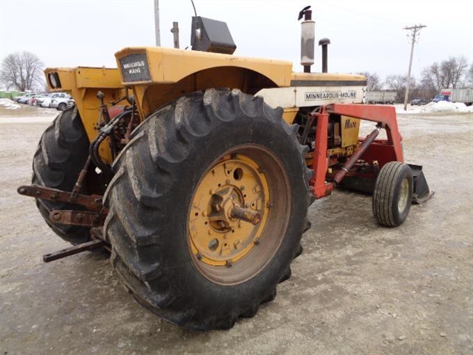 Tractor Loader Teeth : Bigiron