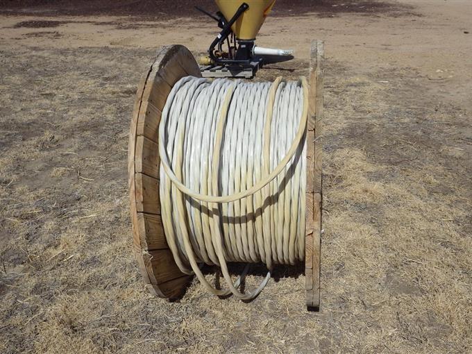 Cerro Wire Recall - Dolgular.com