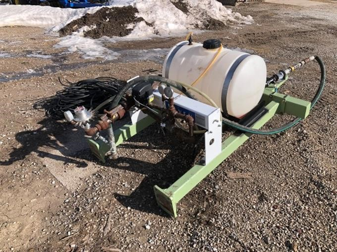 raven nh3 accu flow super cooler anhydrous exchanger on raven monitor harness raven monitor harness raven monitor harness raven monitor harness