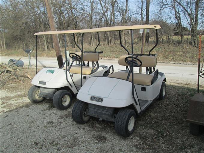 BigIron  Ezgo Golf Cart Wheeler on rv golf cart, disney golf cart, towing a golf cart, 1994 western golf cart, 1994 hyundai golf cart, ez go medalist golf cart, 4x4 golf cart, 1997 yamaha golf cart, stanced golf cart, wrecked golf cart, suzuki golf cart, stretch golf cart, ez go workhorse 1200 golf cart, 1994 gas golf cart, 1994 club golf cart, battery for a 1994 ez go golf cart, yamaha g2 gas golf cart, yamaha drive golf cart, honda golf cart, white golf cart,