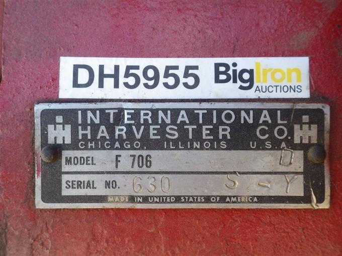 1963internationalharvester7062wdtractor-152.jpg