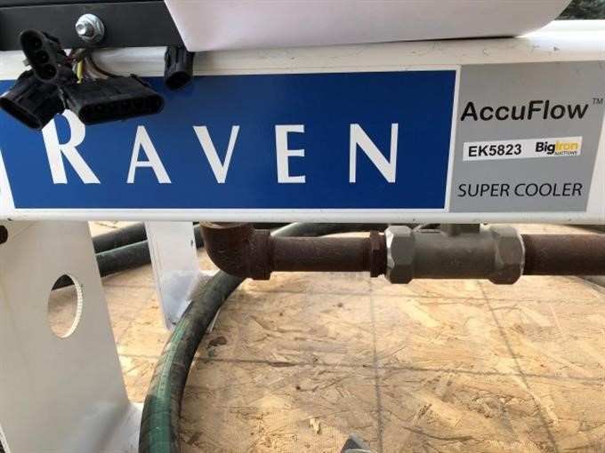raven accuflow w  super cooler  u0026 hiniker nitro lert bigiron toyota wiring harness toyota wiring harness toyota wiring harness toyota wiring harness
