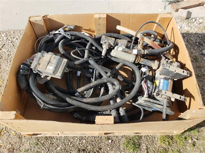 raven 440 wiring harness wiring schematic diagramraven wiring harness simple wiring diagrams raven 440 wiring diagram raven side kick pro pump