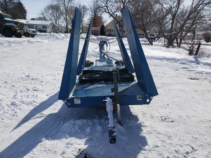 Pit Auger Related Keywords & Suggestions - Pit Auger Long
