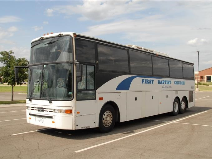 Vanhoolt Passengermotorcoach additionally Van Hool Tdx Flixbus Rev in addition Abc  panies Leaders In Bus Sales additionally Van Hool Bus Dashboard Wiring Diagram together with Freightliner C C E Wiring Diagram. on van hool wiring diagram