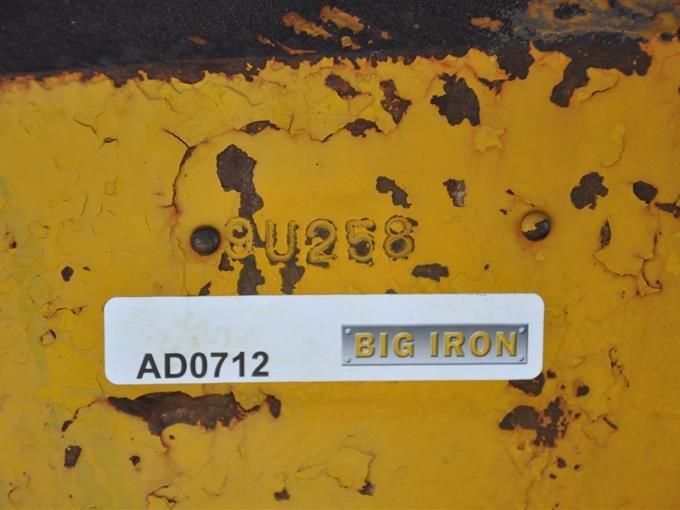 1946 Cat D6 Dozer BigIron Auctions