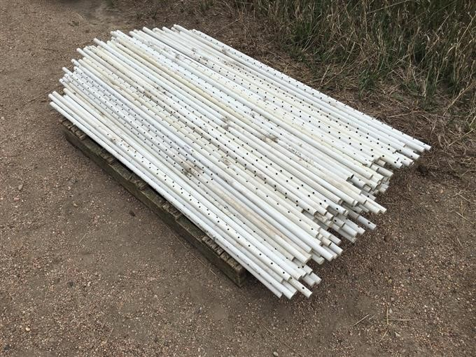 Fiberglass Fence Posts Bigiron Auctions