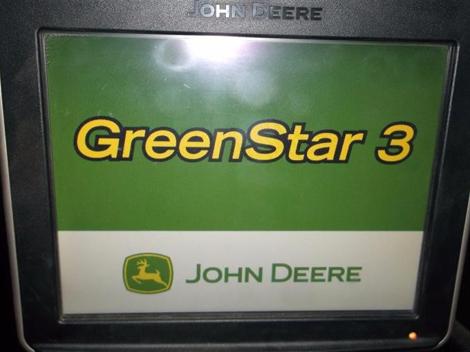 johndeeregs32630greenstar3gps 13 raven 440 wiring diagram dolgular com case 1838 wiring diagram at reclaimingppi.co