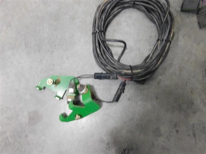 john deere 4020 wiring diagram fuel gauge john deere 111h wiring diagram