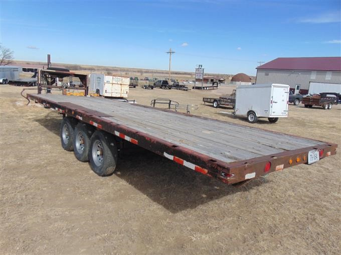2005PacemakerCorpEnclosedTrailer further Jayco jay flight slx 184bh likewise WhzgCzUrWhIzCWhgr further R142915V together with Trailer Vin Location. on atwood trailer vin location