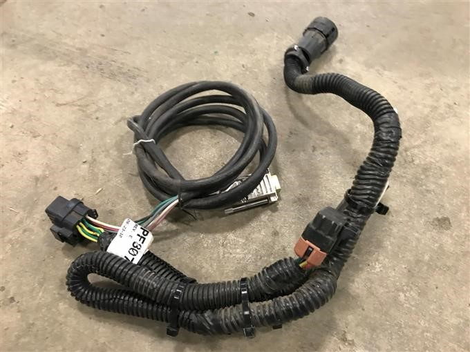engine wiring harness headlight wiring harness raven wiring harness #9