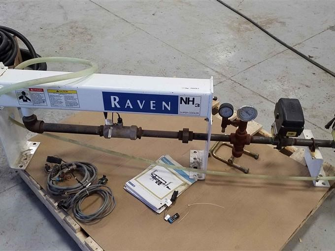 ravennh3supercoolercoldvalve-35 Raven Valve Wiring Harness on best street rod, classic truck, hot rod, fuel pump, aftermarket radio, fog light,