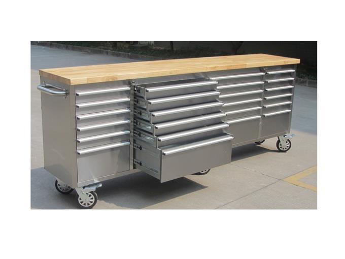 Phenomenal Siebel Work Bench Bigiron Auctions Beatyapartments Chair Design Images Beatyapartmentscom