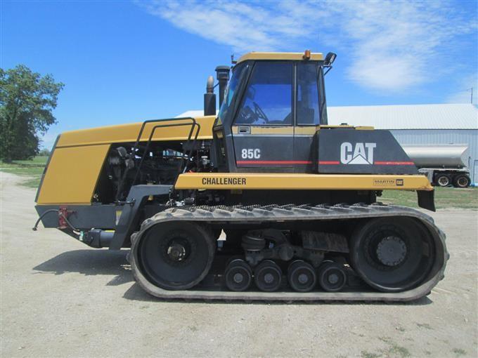 3406e caterpillar engine diagram c12 cat engine cooling