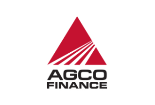 AGCO Finance LLC