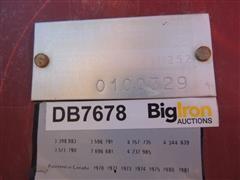 DSCN7658.JPG