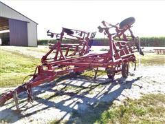 Case IH 4800 FLCU Vibra Shank 24' Field Cultivator
