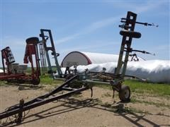 Ag Systems Pull-Type Applicator