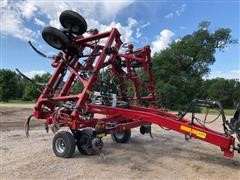 2012 Case IH 930 Nutri-Placer