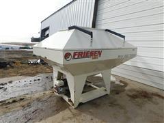Friesen 110 Bulk Seed Tender