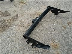 GM Receiver Tow Hitch