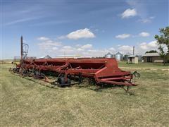 Case IH 7100 Grain Drill