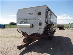 Knight 3070 Truck Mounted Mixer Only