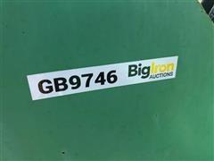 843D3587-7DF1-4781-B162-09ECC8BCD525.jpeg