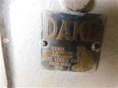 DSCN0867.JPG