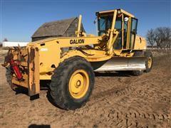 1998 Galion 850B Motor Grader