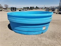 Behlen Poly Watering Tanks