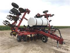 2011 Case International 5310 12 Row Strip Till Machine