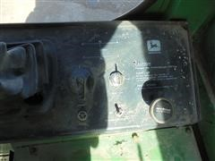 DSC07408.JPG