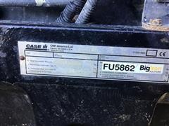 B90689C3-E296-4025-AEA6-0301D865F286.jpeg