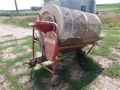Hi-Cap 40 Grain Cleaner