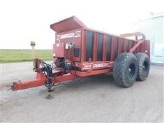 Roto-Spread 532-16 Manure Spreader