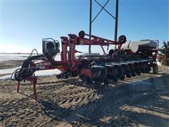 2011 Case IH 1250 Early Riser Planter