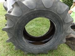 Goodyear Special Sure Grip TD8 18.4X26 Tire