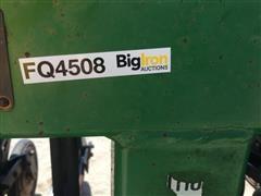 B258D57E-A80C-4A89-AAA4-D2EC20F4C570.jpeg