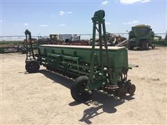 Great Plains 20' 3-PT Grain Drill