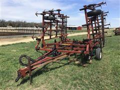 Kent Series IV Field Cultivator