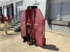 Mahindra KRCSD7240SP 6' Rotary Mower