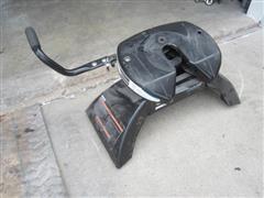 2012 Reese Elite RE25 5TH Wheel Hitch