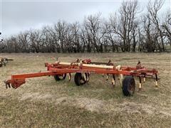 Krause 1080A 16' Field Cultivator