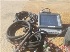 Ag Leader Direct Command Rate Controller