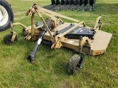 Land Pride FDR3590 Finishing Mower