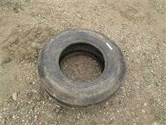 Harvest King 9.5Lx15SL Front Tractor Tire