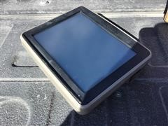 John Deere 2630 Monitor w/ Activations