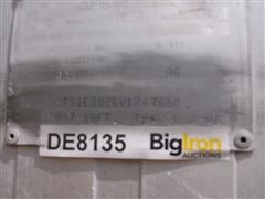 DSCF8534.JPG